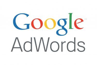 לוגו של גוגל אדוורדס